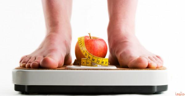 أخيراً اكتشفوا الزيت الذي يساعد على خسارة الوزن