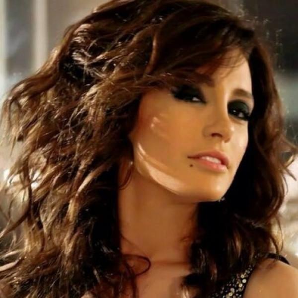 صور مرام علي عروس بيروت
