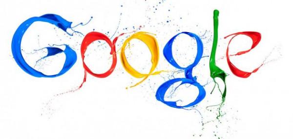 غوغل تصعب وصول التطبيقات الضارة لمتجر أندرويد
