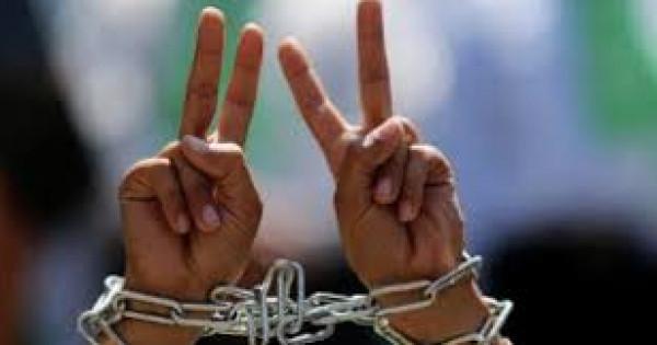 اللجنة السياسية الفلسطينية في أوروبا تحيي يوم الأسير الفلسطيني