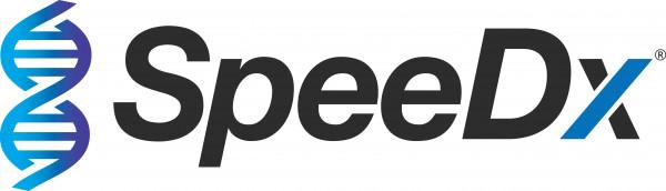 سبيدإكس وسيفيد تعلنان عن شراكة في مجال الاختبارات