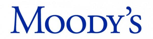 موديز تستحوذ على حصة الأغلبية في شركة فيجيو إيريس العالمية
