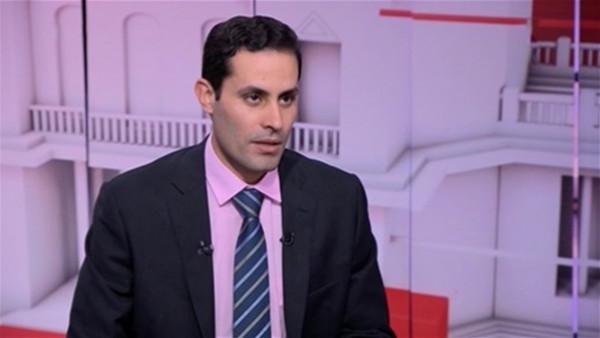 شاهد: نائب مصري يُخاطب البرلمان.. لا أحب السيسي ولست راضياً عن أدائه