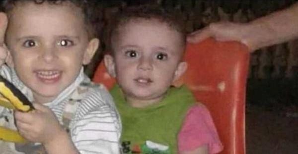 """محكمة مصرية تسدل الستار على منفذ جريمة """"اهتزت لها السماء"""""""