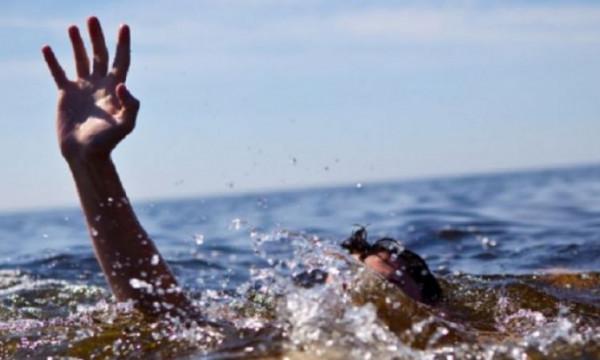 العثور على جثة شاب قبالة بحر السودانية والشرطة تحقق