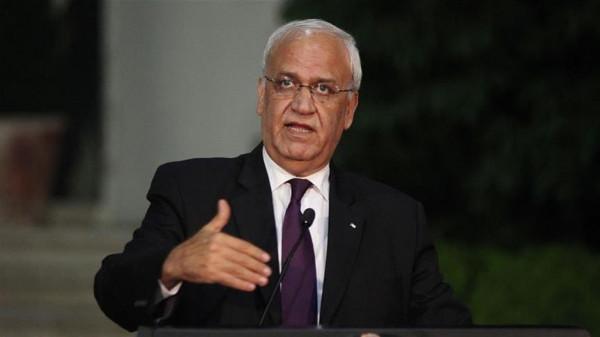 عريقات يقدم دفعة جديدة من المساعدات للمؤسسات والطلبة في محافظة اريحا والاغوار