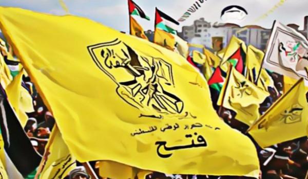 فتح بلبنان: طلبة جامعة بيرزيت أدلوا بكلمة حق امام العالم