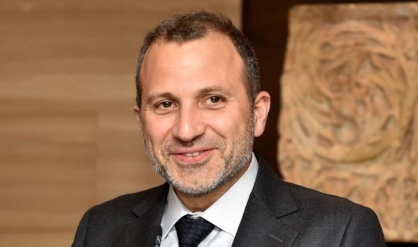 لبنان ينفي لقاء وزير خارجيته بمسؤول إسرائيلي.. وباسيل يرفع دعوى ضد موقع سعودي