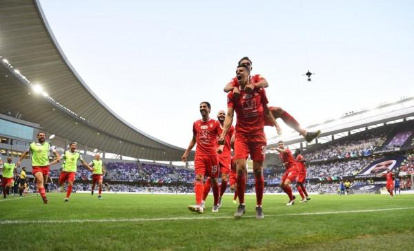 اللقب بقي تونسياً..النجم الساحلي بطلاً لبطولة زايد للأندية العربية