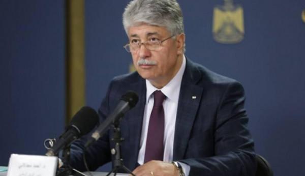 مجدلاني: منحة الملك المغربي تحمل دلالات عديدة لأبناء مدينة القدس