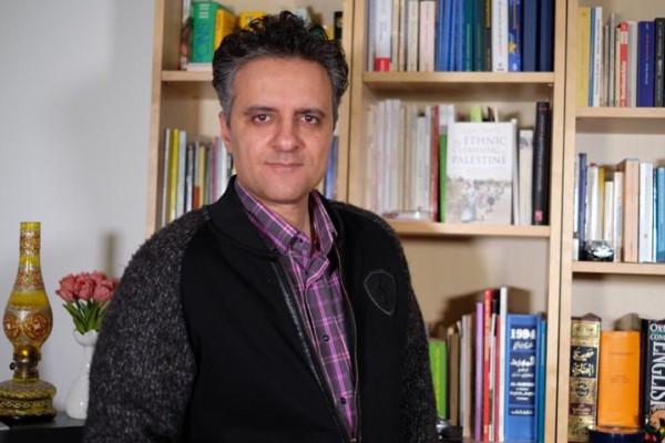 """""""فتح"""" تدعو برلمانات الاتحاد الأوروبي للاستجابة لمعاناة الأسرى الفلسطينيين"""
