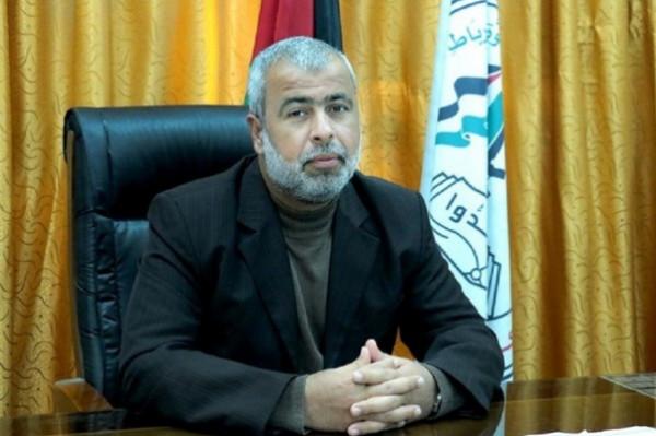 أبو هلال: يجب تفعيل المقاومة الفلسطينية