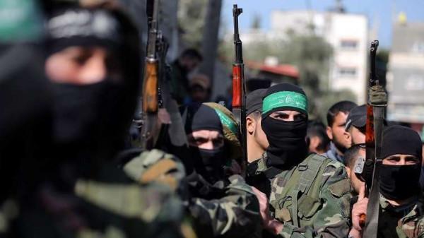 حماس: المقاومة تمتلك أوراقًا كفيلة بتبييض السجون الإسرائيلية