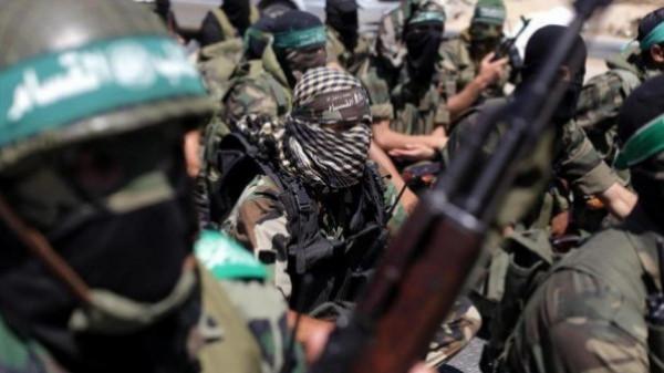 بحر: غرفة العمليات المشتركة تراقب تطبيق تفاهمات التهدئة بغزة