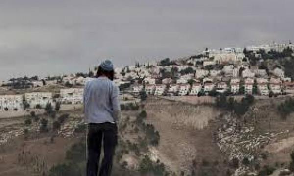 تقرير: اسرائيل تتكئ على دعم الادارة الاميركية وتمارس التطهير العرقي بالقدس