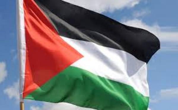 تشكيل لجنة تحضيرية للجالية الفلسطينية بدولة الإمارات