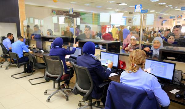 الشرطة: 44 ألف مسافر تنقلوا عبر (الكرامة) وتوقيف 179 مطلوباً الأسبوع الماضي