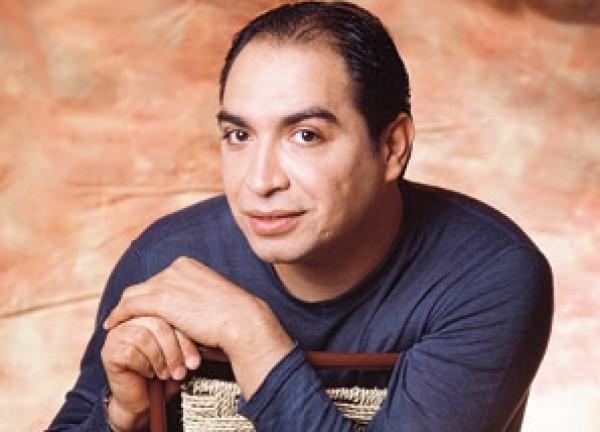 الفنان المغربي كريم التدلاوي عريسا للمهرجان الدولي للعود بتطوان
