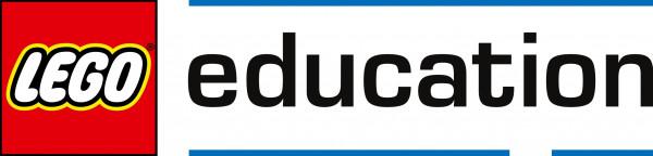 ليجو إيديوكيشن وفيرست تلهمان تعليم العلوم والتكنولوجيا والهندسة والرياضيّات