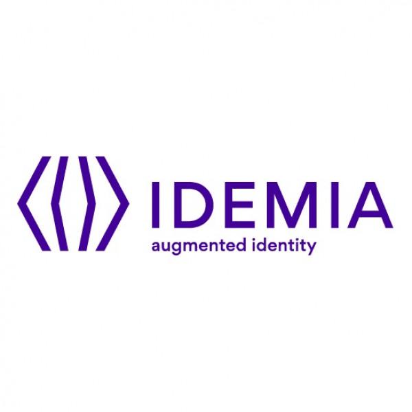 آيديما تزود إن أو إس بحلول إدارة وحدة تعريف المشترك المدمجة