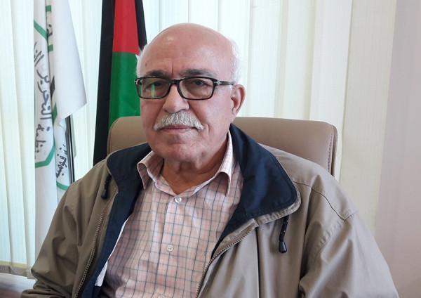 رأفت: الرئيس سيطالب وزراء الخارجية العرب بوضع قرارات القمة الأخيرة موضع التنفيذ