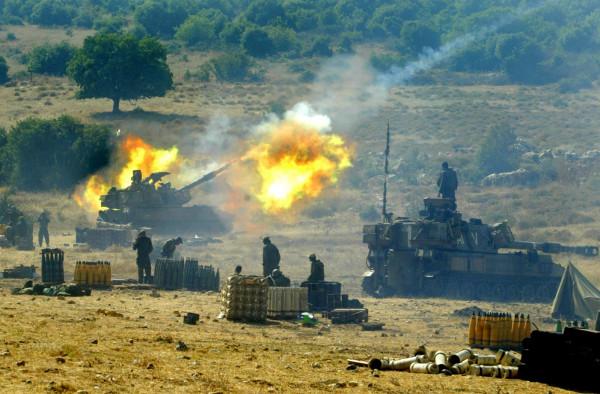 فرنسا تُحذر لبنان من هجوم إسرائيلي مُحتمل