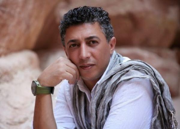 """عمر عبداللات يحتفل بتخرج ابنته """"ديالا"""".. والجمهور: """"لا نصدق أنها ابنتك"""""""
