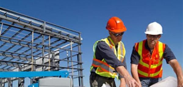 مشاريع حيوية في قطاع البنية التحتية خلال مئة يوم
