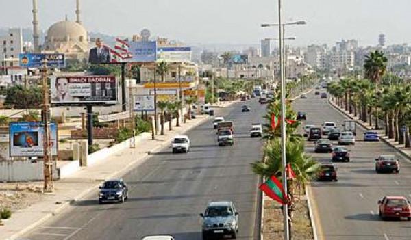 محافظة حلب تكشف حقيقة إصلاح طريق خناصر إثريا