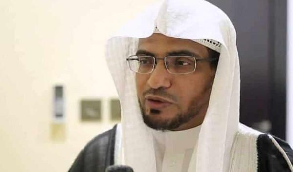 داعية سعودي يكشف عن مرض كان يفتك بالناس سببه الجن