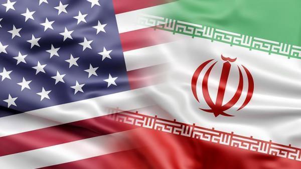 الإدارة الأمريكية تستعد لتشديد عقوباتها على إيران