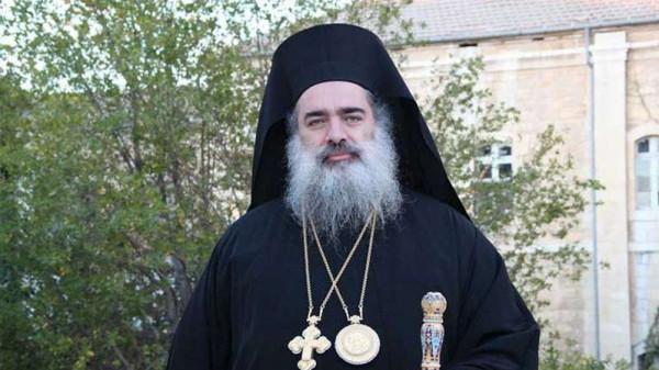 حنا: مدينة القدس تمر بمرحلة كارثية وقد ازدادت وتيرة النشاطات الاستيطانية بالقدس