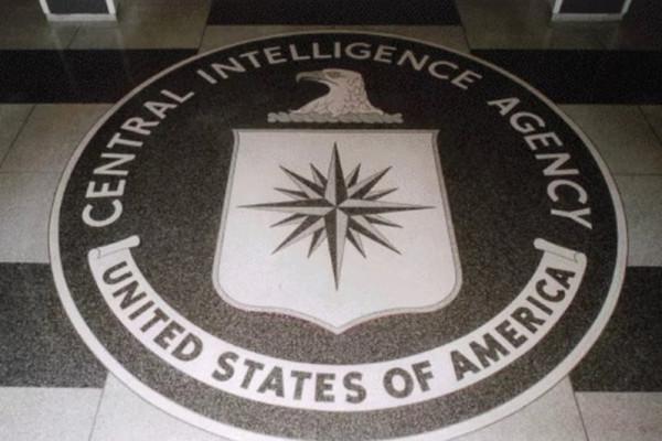 """الاستخبارات الأمريكية تقتحم """"إنستغرام"""""""