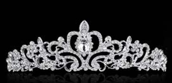 4 أميرات شقيقات أردنيّات فائقات الجمال.. تعرفوا اليهّن