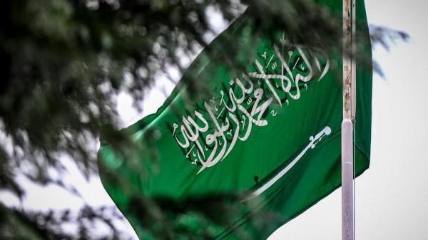 السعودية تُعلّق على قرار أمريكي بتشديد العقوبات على إيران