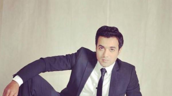 حسن عيد يشارك في بطولة مسلسل الزوجة 18 رمضان المقبل