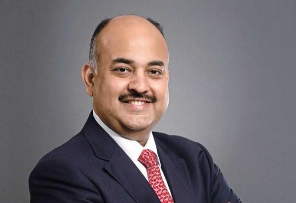 مركز فقيه للإخصاب يشيد بالتشريع الجديد للحكومة الإماراتية بالمساعدة الطبية على الانجاب