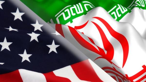 إيران: أمريكا دولة خارجة عن القانون