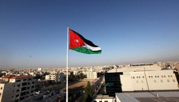 خبير نفطي: النفط متواجد في الأردن