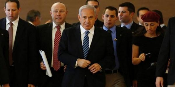 سيناتور أمريكي: حكومة نتنياهو متطرفة تتعامل مع الفلسطينيين بشكل غير عادل