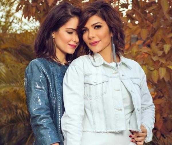 شاهد: أجمل بنات النجوم العرب.. بعضهن مراهقات خطفن الأضواء وفاجئن الجمهور