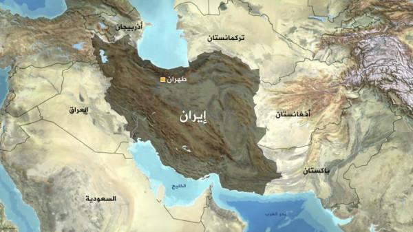 زعيم عربي طلب مساعدة إيران لاحتلال أربع دول خليجية