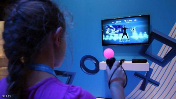 للفتيات فقط.. ابتعدي عن الألعاب الإلكترونية