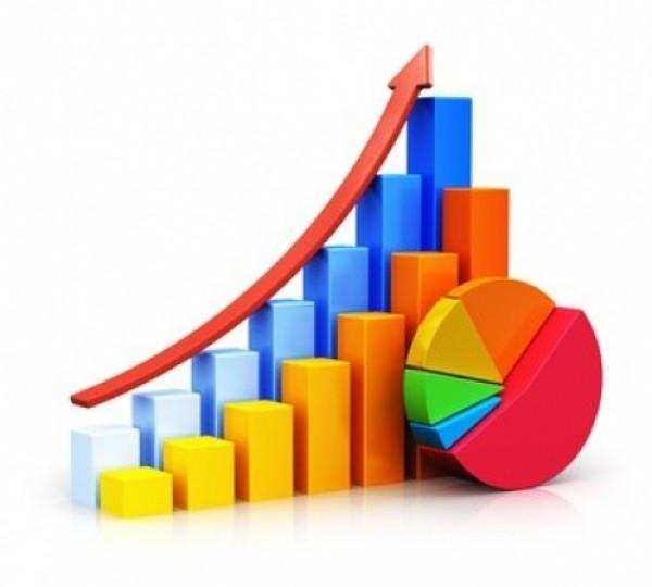 الإحصاء: ارتفاع أسعار تكاليف البناء والطرق وشبكات المياه في الضفة الشهر الماضي