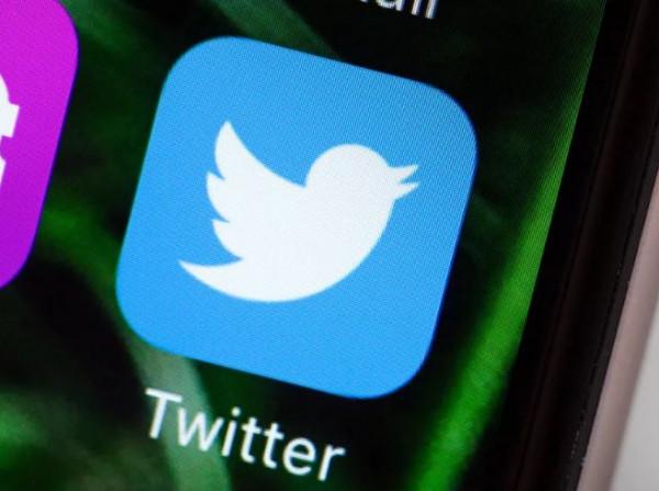 تويتر في حلة جديدة