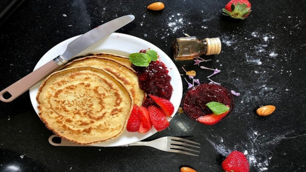 تخطي وجبة الإفطار يعرضك لخطر صحي قاتل