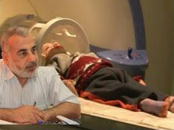 استحداث قسم الوقاية الإشعاعية في مستشفيات وزارة الصحة بغزة