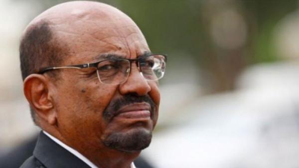 شاهد: البشير طلب إبادة ثلث الشعب السوداني