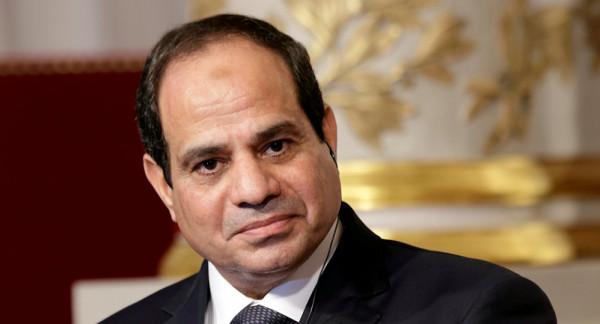 للمرة الثامنة في مصر.. السيسي يمدد حالة الطوارئ 3 أشهر