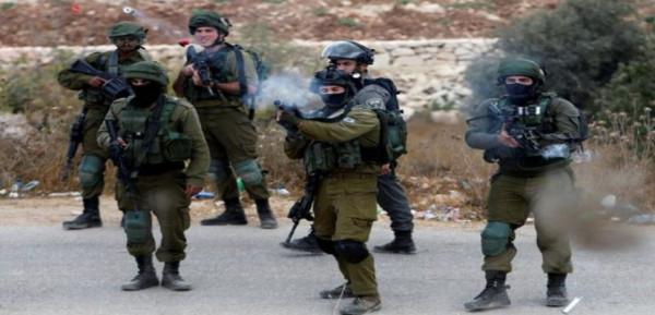 مفزاك لايف: ورود معلومات حول نية فلسطينييْن تنفيذ عملية إطلاق نار
